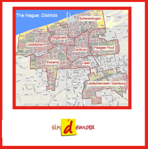 den_haag_districts_two